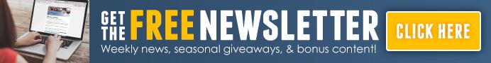 gce-sidebar-subscribe