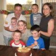2007-May-Family