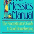 messies manual