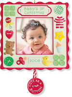 Babys-First-Photholder-Cute-Button