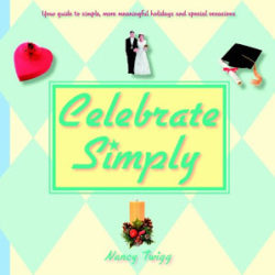 celebratesimply1