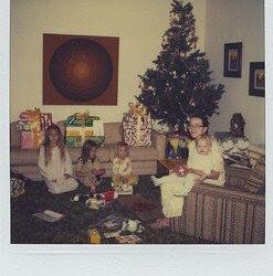getskowchristmas2