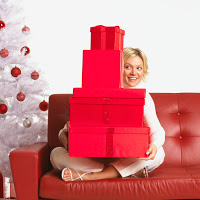 Frugal Tip: Christmas Stockpiling – Don't Go Overboard