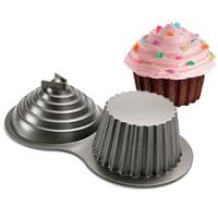 Wilton-Cupcake-Pan