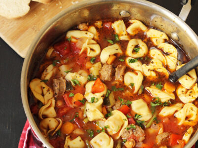 minestrone-soup-with-sausage-recipe-lam