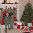2005-December-087