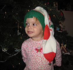 2008-December-111