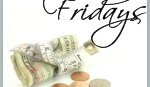 Frugal-Friday-2-724510