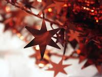 Simplifying Christmas