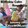 Bday_Cake_RndUp