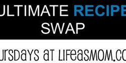 About Ultimate Recipe Swap