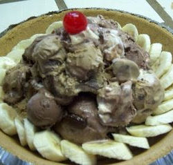 ice_cream_pie_007