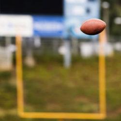 TGIF: Plan a Super Bowl Party