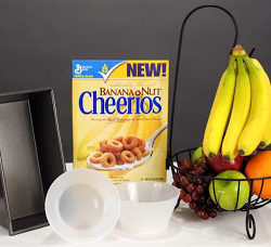 banananutcheerios