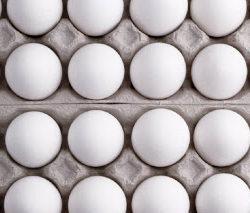 Eggs Florentine Casserole