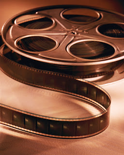 TGIF: Host Your Own Film Festival