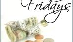 Frugal-Friday-2-724510