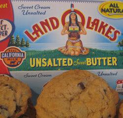 Gramma John's Blue Ribbon Chocolate Chip Cookies (URS: The Cookie Throwdown)