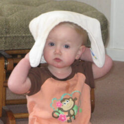 Guest Post: Cloth Diapering