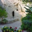 garden_tomb_800