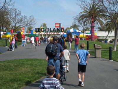 2009 Legoland 018