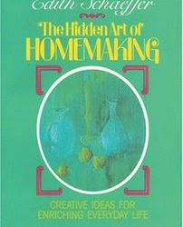 homemaking