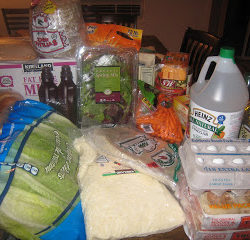 Grocery Geek Presents: Costco and Then Some