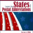 states_postal_abb