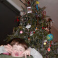 2004-December-057