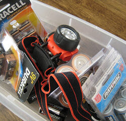 The Battery Box – It Works for Me!