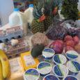 Blog-Food-030