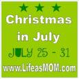 Xmas-in-July-092