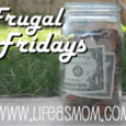 FrugalFriday2