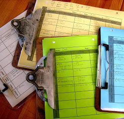 Homeschool Help: Let Kids Know What To Do