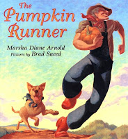 Falling for Fun: 5 Great Read Alouds