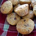 All-Bran-Muffins2