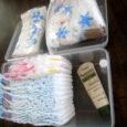 Diaper-Kit