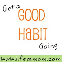 goodhabits2