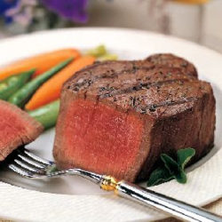 Omaha Steaks: A Review and Giveaway – NOW CLOSED