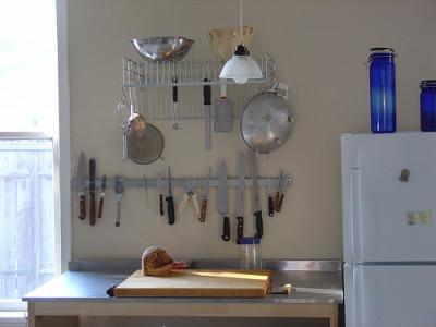BarbMcMahon kitchen