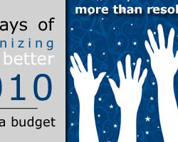 Why You Should Have a Budget