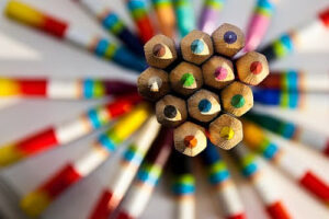 pencils-davidnikonvscanon