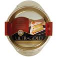 wilton ultragold bakeware