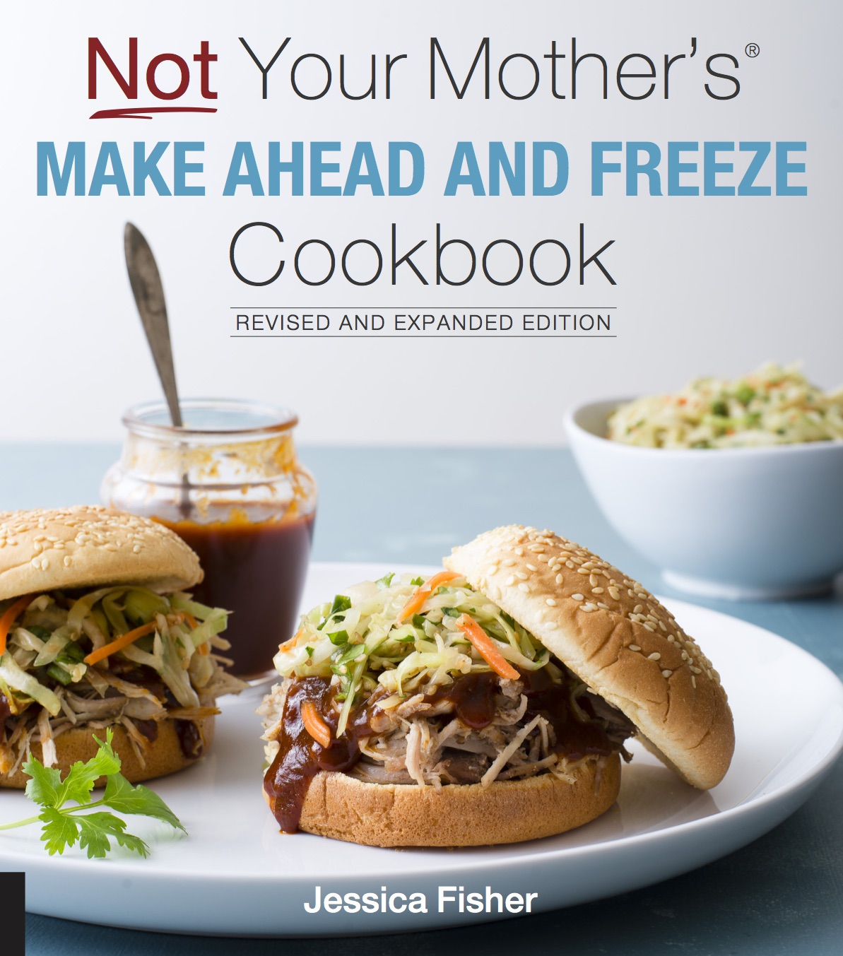 Freezer Cooking Basics: What You Need to Fill the Freezer | Life as Mom