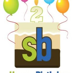 SwagBucks-FB-Logo-Bday