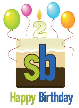 SwagBucks-FB-Logo-Bday