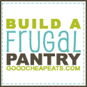 frugalpantry