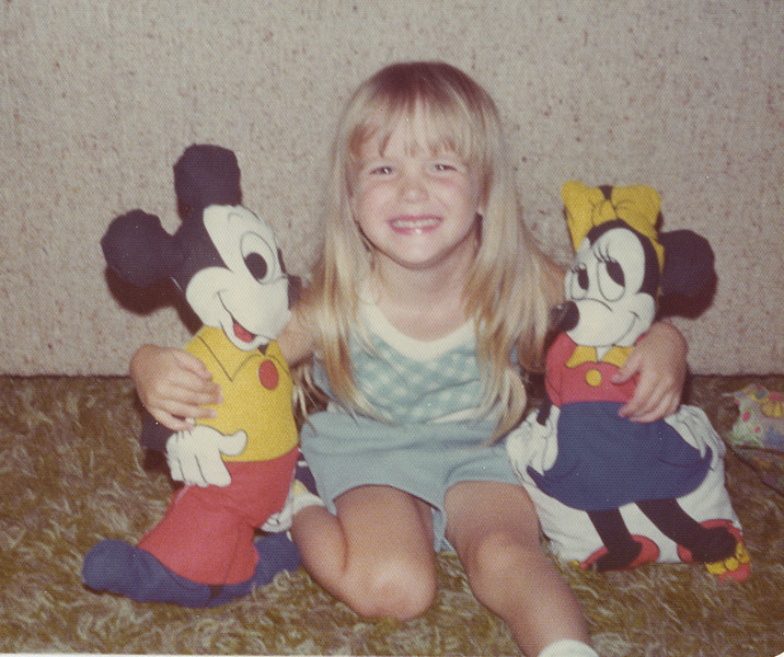 Disneyland Do's and Don'ts: What's YOUR Disneyland Advice?