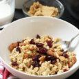 not-mushy-oatmeal-recipe-life-as-mom