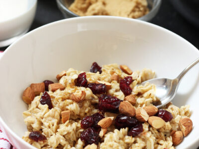 not-mushy-oatmeal-recipe-life-as-mom